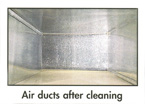 After Ellis Carpet Air Duct Cleaning - Contact us in Avon Lake, Ohio, for carpet and upholstery cleaning.